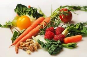 Les protéines végétales, c'est bon pour la santé