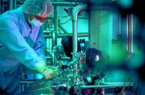 Les chercheurs de Sanofi Pasteur s'interrogent sur leur avenir