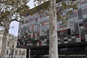 L'hôpital Saint Joseph-Saint Luc a retrouvé l'équilibre financier