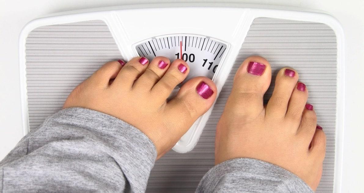 L'obésité se traite de plus en plus grâce à la chirurgie