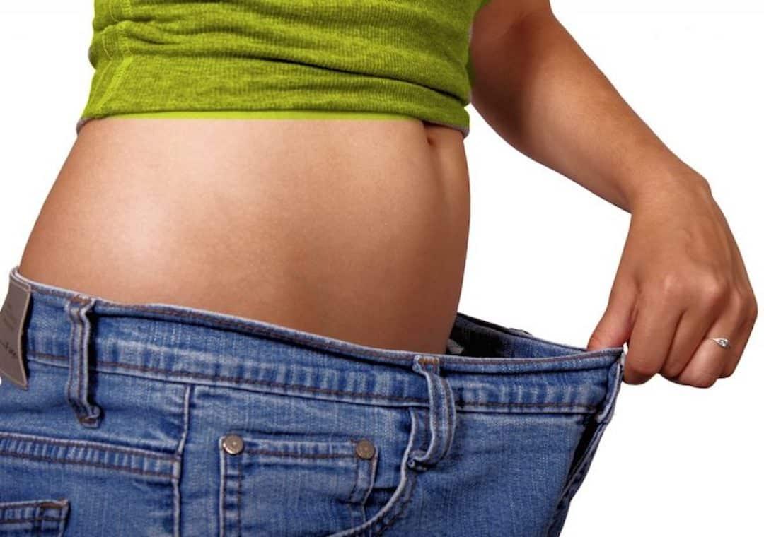 Rencontre avec Aysseline : « J'ai souffert d'anorexie et de boulimie »
