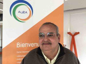 Le président des URPS Auvergne Rhône-Alpes est en colère