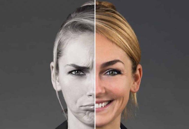 Pervers narcissique, l'art de la manipulation !