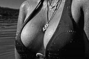 La chirurgiie esthétique, une pratique usuelle pour la beauté des seins