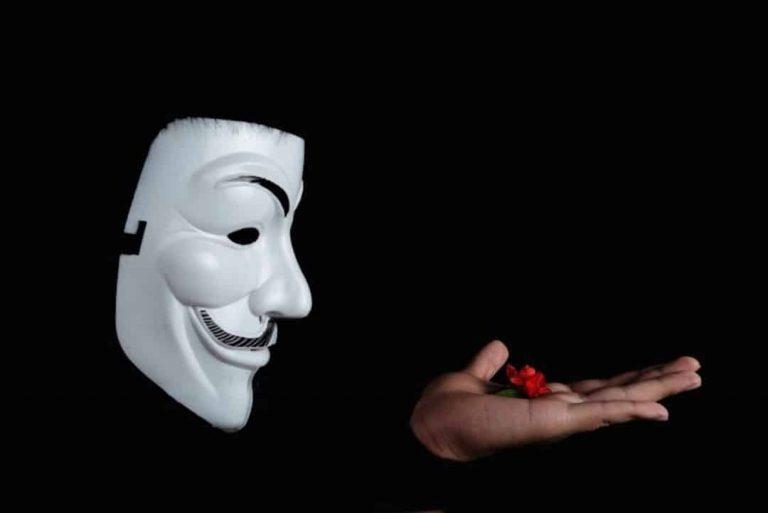Pervers narcissique : victime, apprenez à vous défendre !