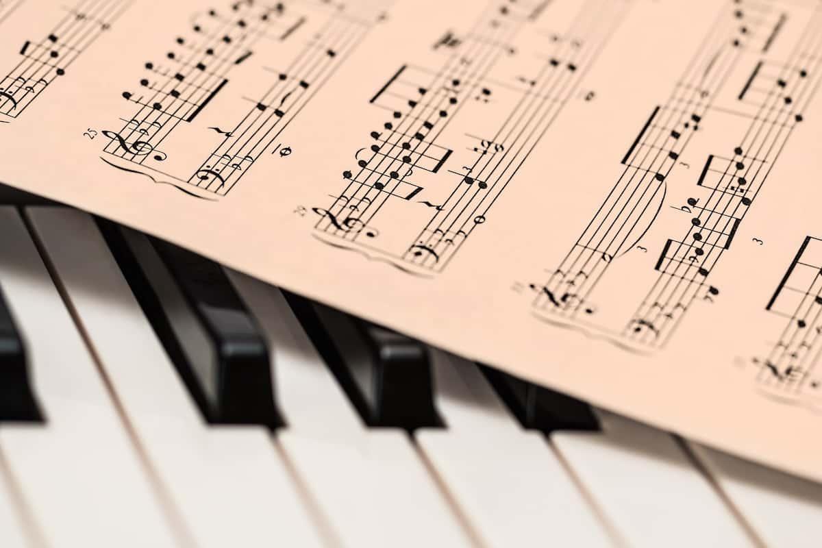 Concert contre le cancer : Lyon met la recherche en musique
