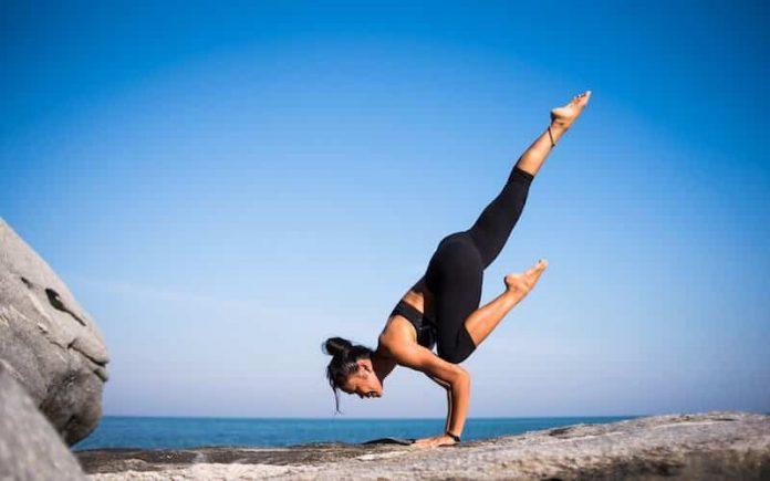 sport santé bien-être Grenoble
