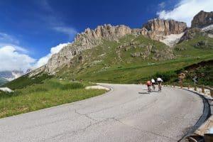 conseils cyclisme-VTT