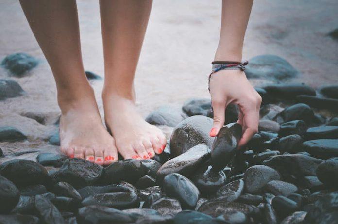 santé pieds pedicure journée nationale santé pieds ra santé