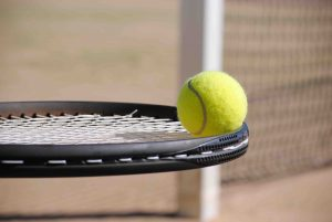 conseils tennis