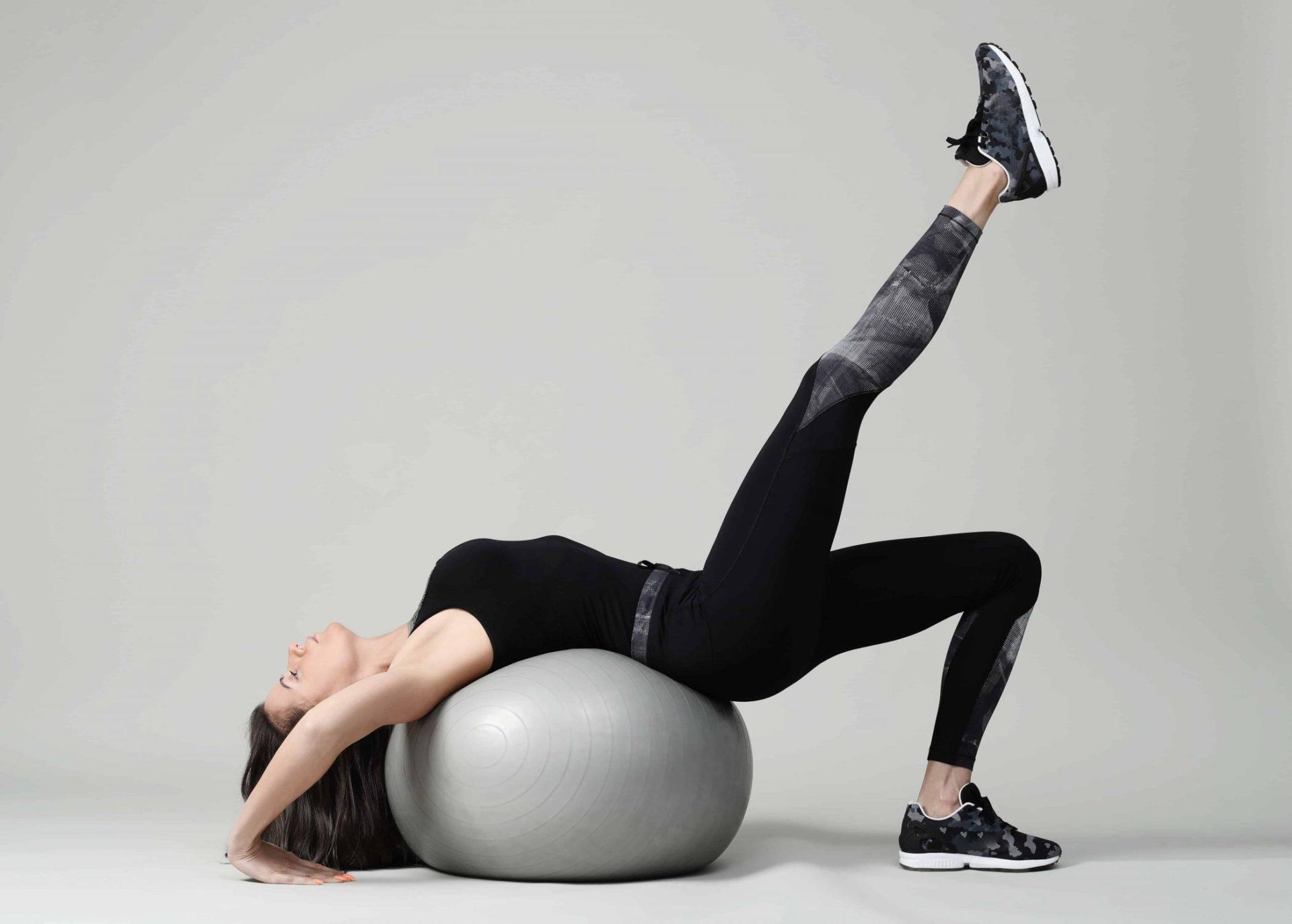 Stretching és prostatitis Milyen orvos fog kapcsolatba lépni a prosztatitist