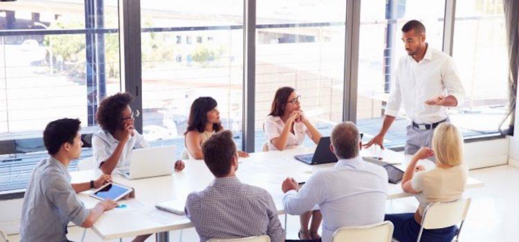 Santé au travail : comment valoriser la prévention des risques?