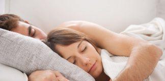 Le sommeil, un bien précieux à préserver