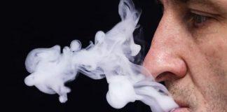 Une étude veut déterminer l'intérêt réel de la cigarette électronique