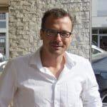 Philippe Frieh