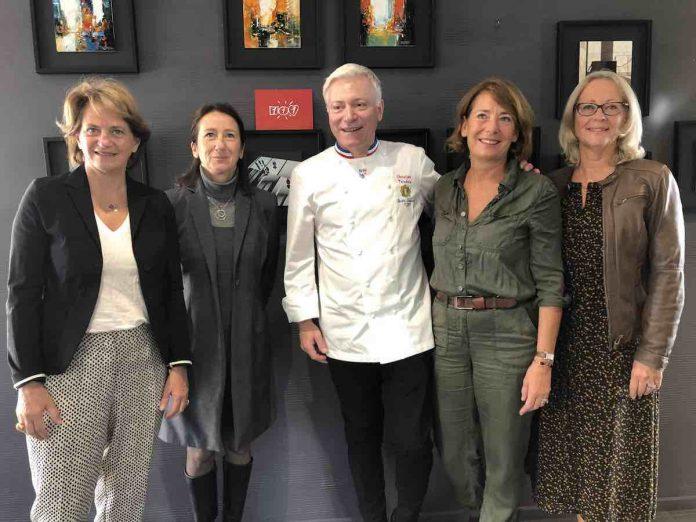 Lyon expo-vente 111 des Arts