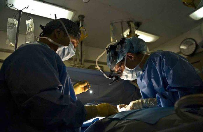 chirurgie-hôpital-mutualite-francaise