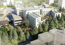 Centre Massues Lyon