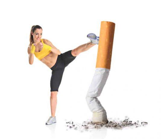 Arrêt tabac_sebragae tabagique_ra sante