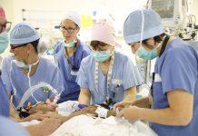 lyon-opération-siamoises
