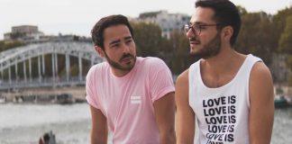 Les homosexuels hommes figurent parmi les populations les plus à risque. ©Pexels