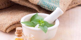 aromatherapie_huiles_essentielles_ra sante