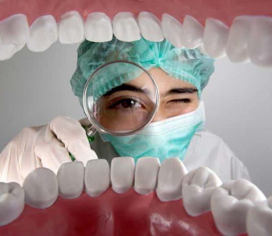dents de sagesse origine percer mal