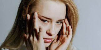 Migraine traitement soulager douleur maux tête