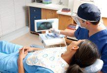 maladies dentaires prévention gingivite douleurs dents sensibles parodonte dentiste Lyon rhone alpes corbas ra sante
