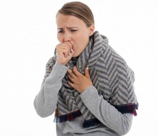 Les bons gestes pour se prémunir de la grippe