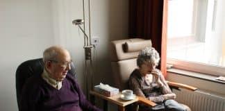 grippe-danger-bebes-risque-seniors-etat grippal