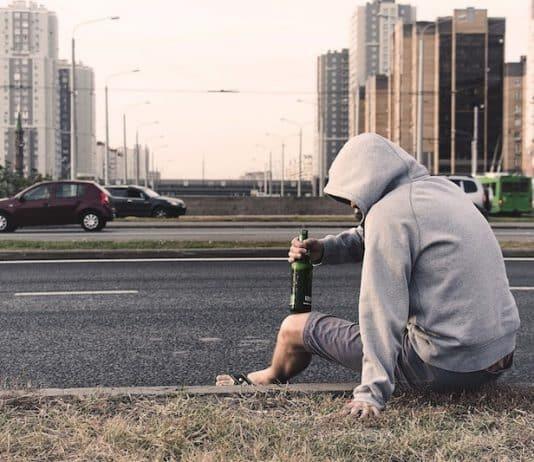 santé dangers alcool alcoolisme Auvergne Rhône Alpes_ Ra Sante