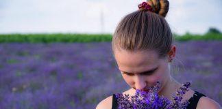 sante Lyon Rhône Alpes maladie sentir odeurs problèmes anosmie perte odorat_ Ra sante