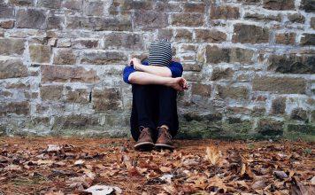 dépression adolescent jeunes France suicide_ Ra Santé