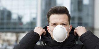 Pénurie masques FFP2 phamarcies épidémie coronavirus - Ra Santé