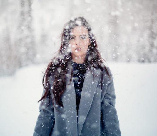 dépression saisonnière_ TAS_ trouble affectif saisonnier_depression hivernale_ RA SANTÉ