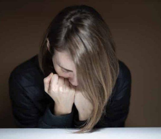 epilepsie crises plusieurs visages_ Ra Santé