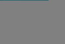 Bruno Lina s'exprime sur le coronavirus