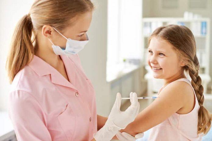Guide vaccination vaccins obligatoires recommandés_ Ra Santé