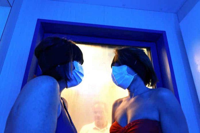 thérapie par le froid cryothérapie