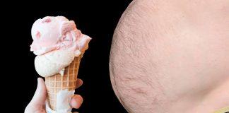 Obesite un probleme de poids
