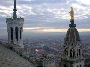 Lyon-Fourviere-benediction