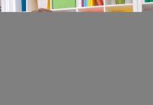 coronavirus, comment parler du Covid-19 aux enfants ?