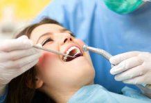 coronavirus-urgence-dentaire-AURA