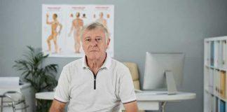 coronavirus seniors covid 19 ephad personnes âgées_Ra Sante