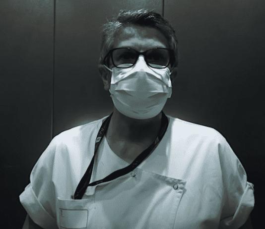 20h02, la web-série des HCL sur la crise du coronavirus.