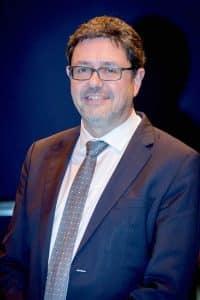 Éric Dejean-Servières