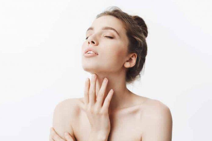 cancer ORL HPV - RA Santé