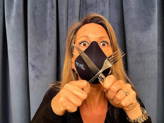 alerte maximale restaurants coronavirus lyon