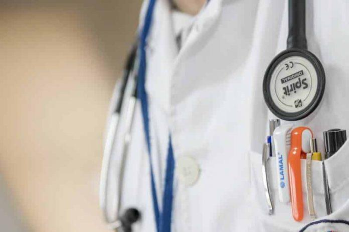 covid-19 Sain-Etienne Loire taux d'incidence coronavirus_ Ra Sante